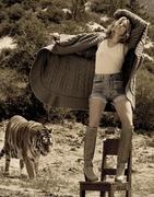 Сиенна Миллер (Sienna Miller) Flaunt Photoshoot 2007 (11xHQ) MEZIBR_t