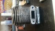 problema compatibilità pistone ME2D662_t