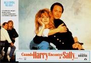 Когда Гарри встретил Салли / When Harry Met Sally... (1989) MEXLI9_t