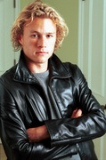Хит Леджер (Heath Ledger) Photoshoot 2002 (13xHQ) ME102RO_t