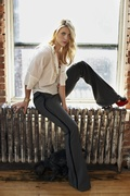 Клэр Дэйнс (Claire Danes) Spin Photoshoot 2005 (22xHQ) ME1130R_t