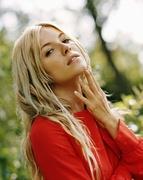 Сиенна Миллер (Sienna Miller) Photoshoot 2004 (10xHQ) MEZH8U_t