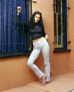 Мишель Родригес (Michelle Rodriguez) USA Today Photoshoot 2000 (7xHQ) MEYBJO_t