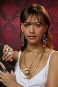 Рашида Джонс (Rashida Jones) Pascal Perich Photoshoot 2004 (7xHQ) ME11G0M_t