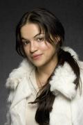 Мишель Родригес (Michelle Rodriguez) Self Assignment Photoshoot 2005 (11xHQ) MEYBCL_t