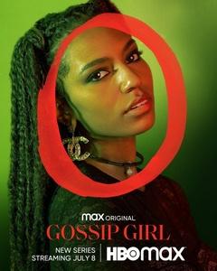 Gossip-Girl-Monet.jpg