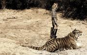 Сиенна Миллер (Sienna Miller) Flaunt Photoshoot 2007 (11xHQ) MEZIBO_t