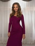 Бейонсе, Тина Ноулз (Beyonce, Tina Knowles) Life Photoshoot 2006 (21xHQ) ME112LT_t