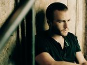Хит Леджер (Heath Ledger) The Advocate Photoshoot 2005 (7xHQ) ME110TW_t