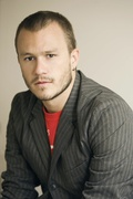 Хит Леджер (Heath Ledger) LA Confidential Photoshoot 2005 (20xHQ) ME10B78_t