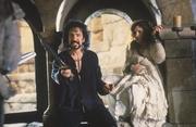 Робин Гуд: Принц воров / Robin Hood: Prince of Thieves (Кевин Костнер, 1991)  MEXVR2_t
