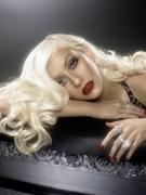 Кристина Агилера (Christina Aguilera) Entertainment Weekly Photoshoot 2006 (19xHQ) MEZ4P8_t