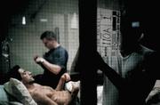 Эдриан Броуди (Adrien Brody) Exclusive Press Photoshoot 2004 (6xHQ) MEYC4P_t
