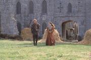 Робин Гуд: Принц воров / Robin Hood: Prince of Thieves (Кевин Костнер, 1991)  MEXVR7_t
