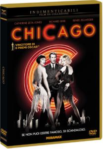Chicago (2002) DVD9 ITA ENG