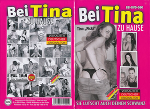 Bei Tina Zu Hause.jpg