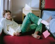 Хит Леджер (Heath Ledger) Movieline Photoshoot 2001 (14xHQ) ME10BDK_t
