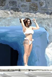elettra-lamborghini-and-ludovica-pagani-in-a-bikinis-in-mykonos-06-15-2021-1.jpg