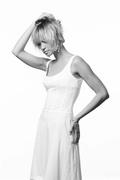 Эшли Скотт (Ashley Scott) John Russo Photoshoot 2007 (20xHQ) ME111A1_t