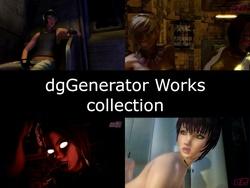 dgGenerator Works collection.jpg
