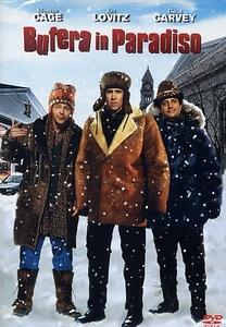 Bufera in paradiso (1994) DVD9 Copia 1:1 ITA/ENG