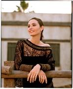 Миа Маэстро (Mia Maestro) Vanity Fair Photoshoot 2002 (3xHQ) ME11G5N_t