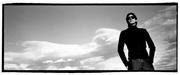 Эдриан Броуди (Adrien Brody) Exclusive Press Photoshoot 2005 (15xHQ) MEYCIC_t