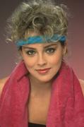Шэрон Стоун (Sharon Stone) Charles W. Bush Photoshoot 1986 (2xHQ) MEX266_t
