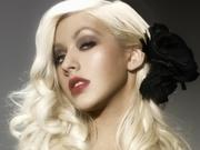 Кристина Агилера (Christina Aguilera) Entertainment Weekly Photoshoot 2006 (19xHQ) MEZ4OI_t