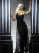 Кристина Агилера (Christina Aguilera) Entertainment Weekly Photoshoot 2006 (19xHQ) MEZ4OZ_t