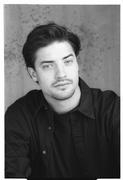 Брендан Фрейзер (Brendan Fraser) Self Assignment Photoshoot 2001 (16xHQ) ME11BV3_t