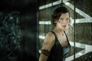 Обитель зла 6 / Resident Evil: The Final Chapter (Йовович, Лартер, Руби Роуз, 2016) MEXMLB_t