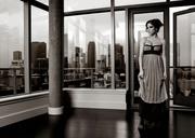 София Буш (Sophia Bush) L.A. Direct Photoshoot 2009 (15xHQ) MEYLM6_t