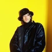 Эдриан Броуди (Adrien Brody) Self Assignment Photoshoot 2003 (7xHQ) MEYC13_t
