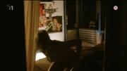 Filmoviedky - Nočný trezor (2011).mkv_snapshot_01.02.56.477.jpg