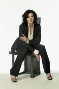 Моника Беллуччи (Monica Bellucci) USA Today Photoshoot 2003 (21xHQ) MEZV2R_t