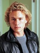 Хит Леджер (Heath Ledger) Photoshoot 2002 (13xHQ) ME102S6_t