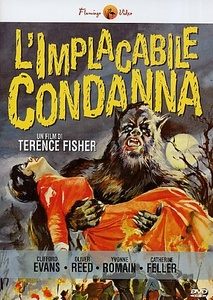 L'implacabile condanna (1961) DVD5 COPIA 1:1 ITA-ENG