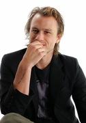 Хит Леджер (Heath Ledger) TIFF Portrait Session 2006 (15xHQ) ME102JF_t
