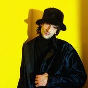 Эдриан Броуди (Adrien Brody) Self Assignment Photoshoot 2003 (7xHQ) MEYC1B_t