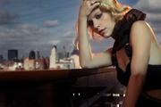 Клэр Дэйнс (Claire Danes) Angeleno Photoshoot 2009 (8xHQ) ME1139D_t