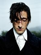 Эдриан Броуди (Adrien Brody) Modern Luxury Photoshoot 2003 (19xHQ) MEYBW9_t