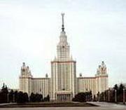 Этот день в истории СССР и мира