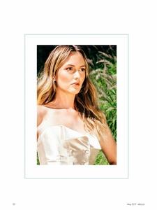 leighton-meester-in-bello-magazine-may-2017-_13.jpg