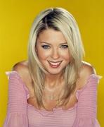Тара Рид (Tara Reid) Cosmo Girl Photoshoot 2002 (17xHQ) MEYL39_t