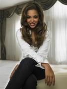 Бейонсе, Тина Ноулз (Beyonce, Tina Knowles) Life Photoshoot 2006 (21xHQ) ME112N0_t