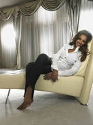 Бейонсе, Тина Ноулз (Beyonce, Tina Knowles) Life Photoshoot 2006 (21xHQ) ME112LX_t