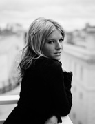Сиенна Миллер (Sienna Miller) Photoshoot 2006 (7xHQ) MEZI42_t