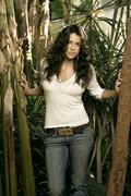 Мишель Родригес (Michelle Rodriguez) USA Today Photoshoot 2005 (6xHQ) MEYBLK_t