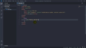 Язык программирования PHP (2021) Видеокурс